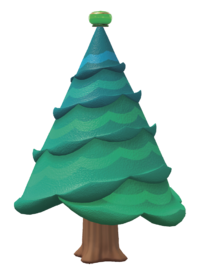 Albero-SMO.png