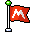 SMM-SMW-Checkpoint-Flag-2.png