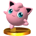 JigglypuffTrofeo3DS.png