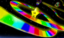 MK64 PistaArcobaleno icona.png