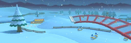MKT-N64-Circuito-Innevato-RX-banner.png