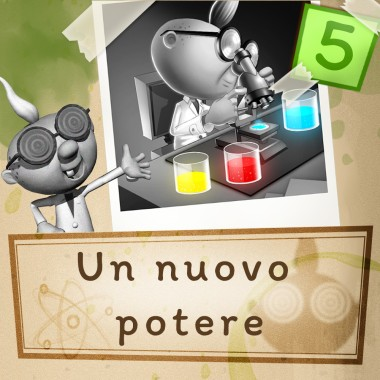 LM3DS-Un-nuovo-potere.png