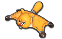 MK8 Pteroplano.png