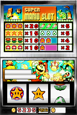 SM64DS-Super Slot Mario.png