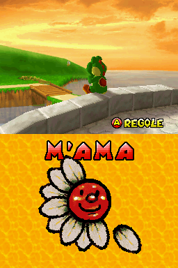 SM64DS-M-ama.png