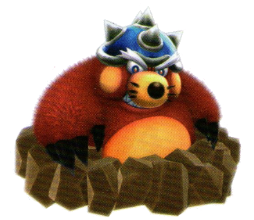 https://www.mariowiki.it/images/7/70/Gran_Roditore.png