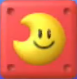 Blocco Luna 3-Up.png