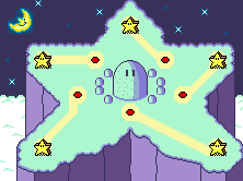 SMW-Star-World.png