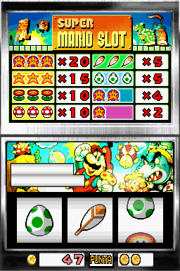 SM64DS- Slot Mario.png