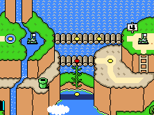 SMW-Twin-Bridges.png