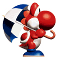Red-yoshi-with-umbrella.jpg