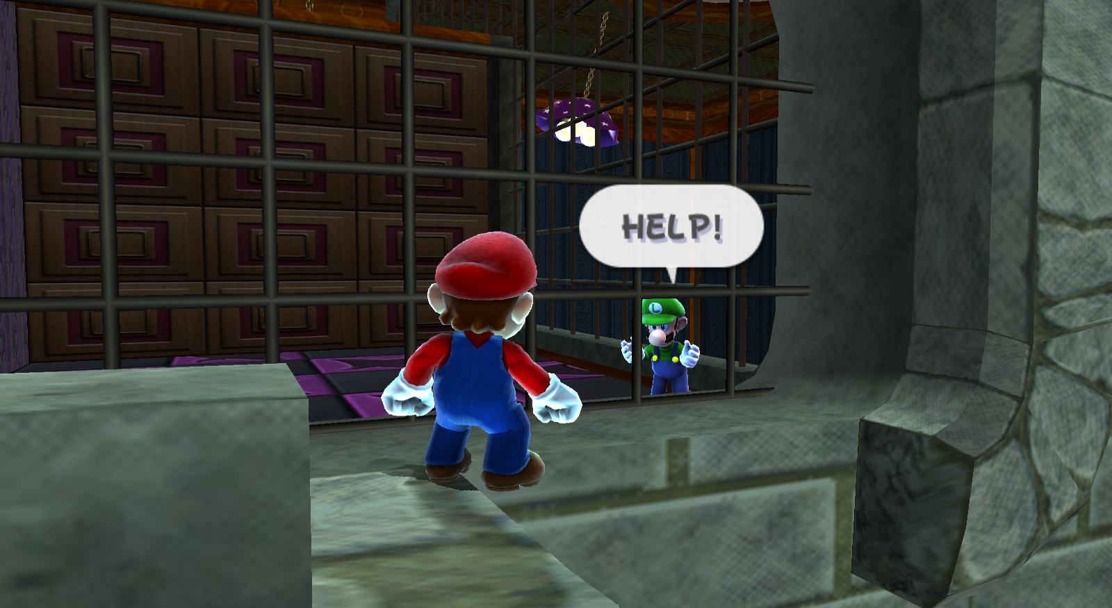 https://www.mariowiki.it/images/9/9b/Luigicaged.png