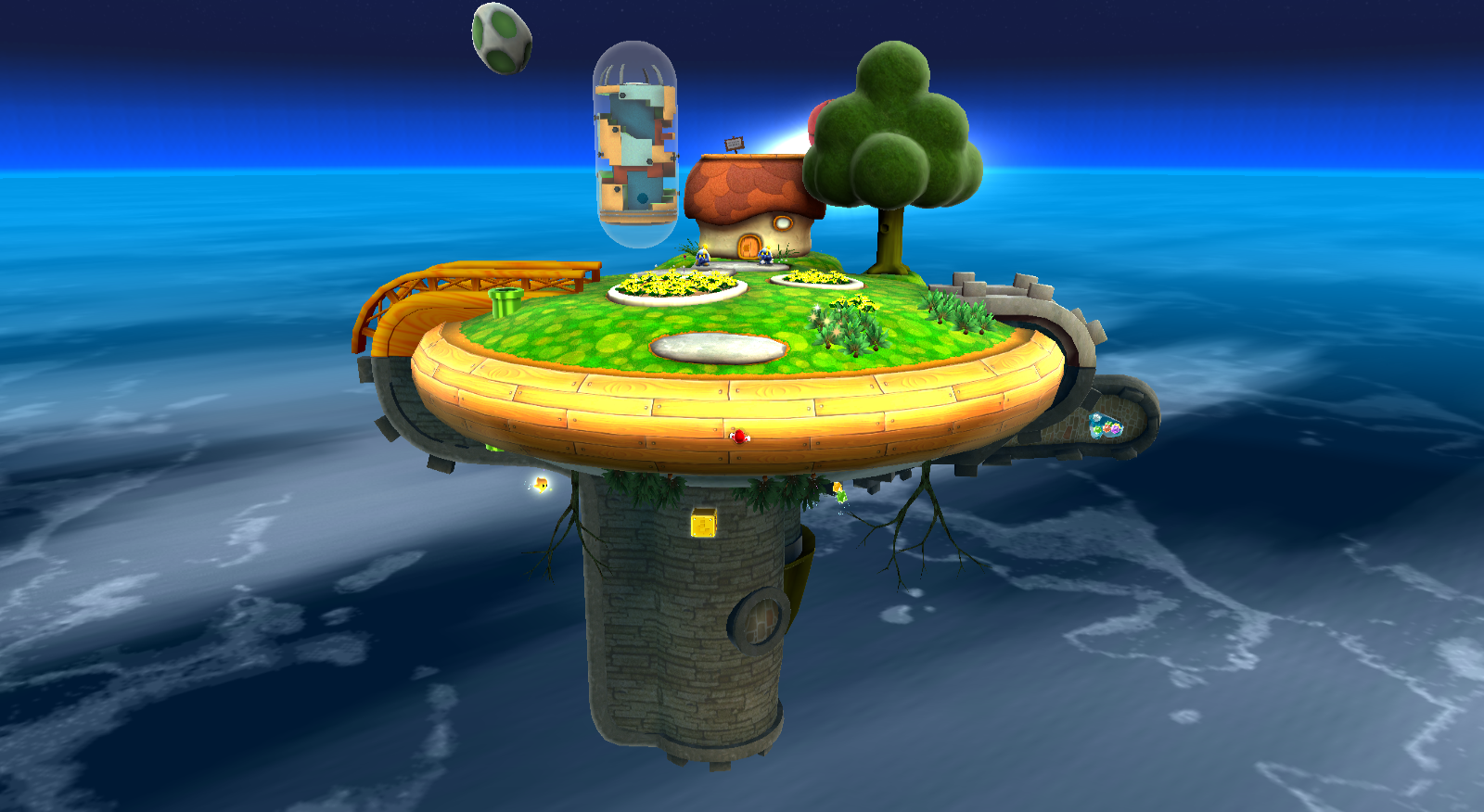 https://www.mariowiki.it/images/a/a0/GoodEggGalaxyMania.png