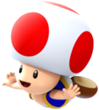 Toad MPIT.png