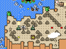 SMW-Chocolate-Island.png