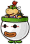 Bowser Junior di carta MLPJ.png