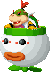 Bowser Junior MLPJ.png