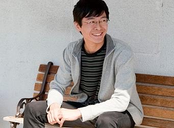 Ryota Kawade