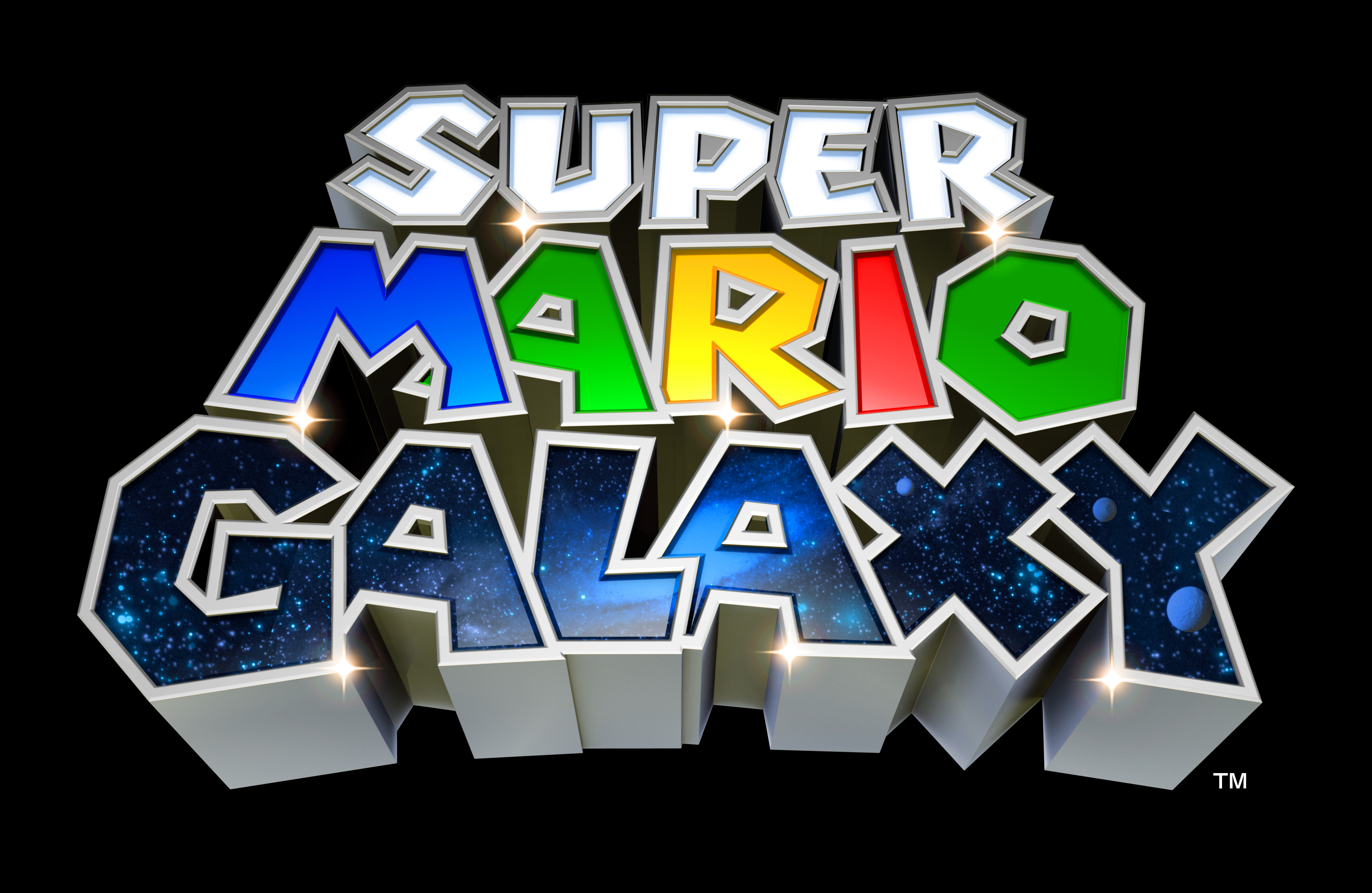 https://www.mariowiki.it/images/c/ca/SMG-Logo.png