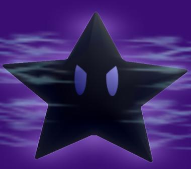 Allets - Super Mario Wiki, la Mario Wiki italiana
