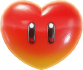 SMO-Cuore.png