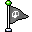SMM-SMW-Checkpoint-Flag.png