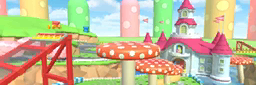 MKT-3DS-Circuito-di-Mario-X-banner.png