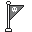 SMM-SMB3-Checkpoint-Flag.png
