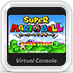 SuperMarioBall VC Icon.jpg