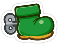 GreenBootSticker.png
