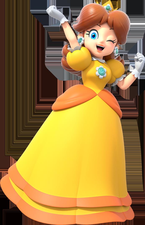 New Super Mario Bros. Mix | Fantendo - Nintendo Fanon Wiki ...