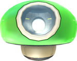 SMG-Ufo-Fungo-Verde.png