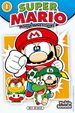 Super Mario-Manga Adventures-01-FR.jpg