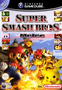 Super Smash Bros Melee.jpg
