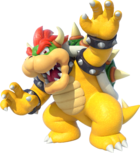 Bowser Party 10.png