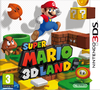Super Mario 3D Land Cover PAL.png