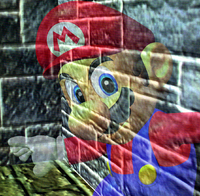 Mario Invisibile.png