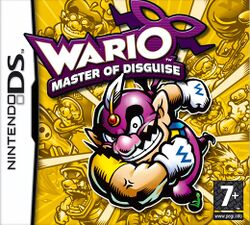 Wario-Master-of-Disguise-Cover.jpg