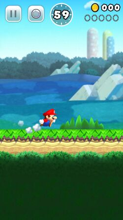 Super-mario-run-screenshot-1.jpg