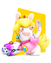 M+RKB-Rabbid-Peach-Artwork-2.png