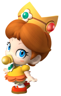 BabyDaisy.png
