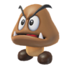 Goomba-SMO.png