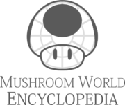 Mushroom world encyclopedia.png
