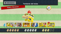 YWW-Baby-Bowser-Tendone-dei-boss.png