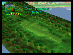 MG64-ToadHighlandsCourse.png
