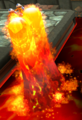 SMG2-Lava Geyser.png