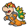 Bowser SPM Sticker.png