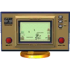 SSB3DS-Game&Watch3.png