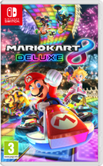 MK8DX CoverPAL.png