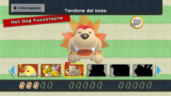 YWW-Hot-Dog-Fuocofacile-Tendone-dei-boss.png